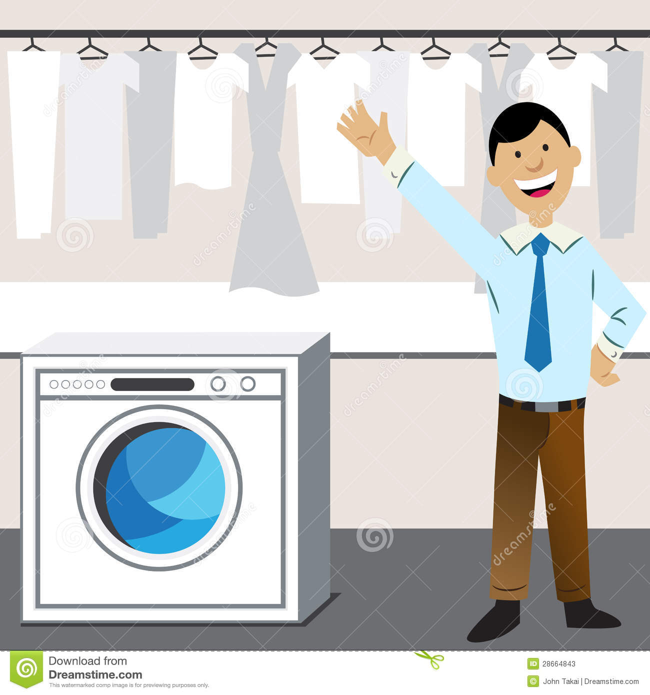 Small scale business ideas in india list, laundry business plan ...