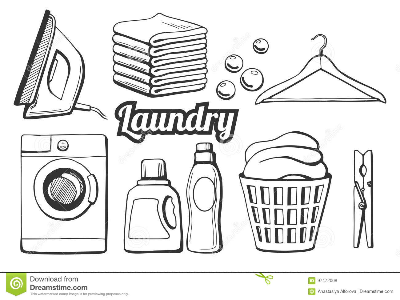 Image Result For Washing Machine