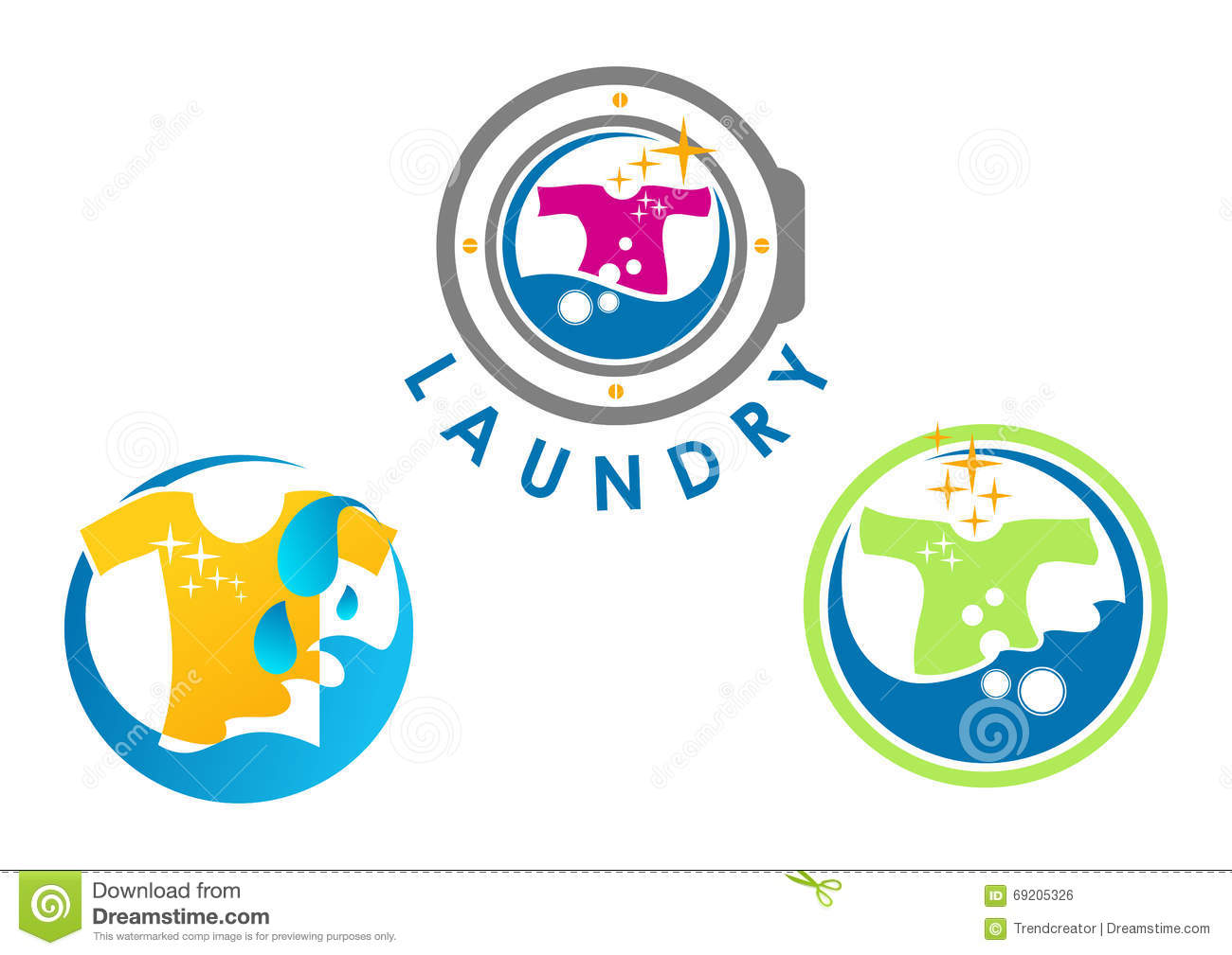How Do I Start A Laundry Business?