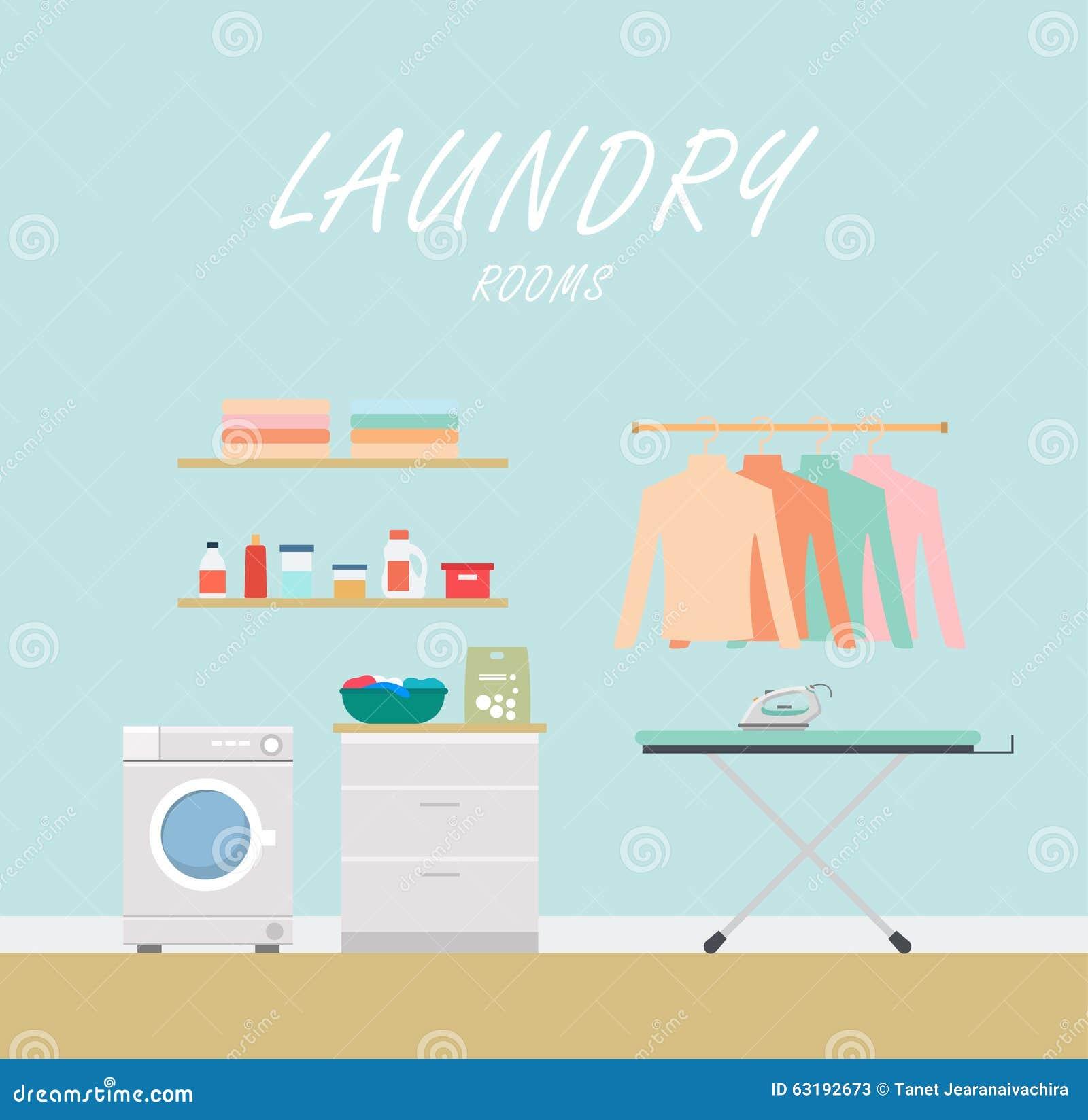 Washer Dryer Cabinet