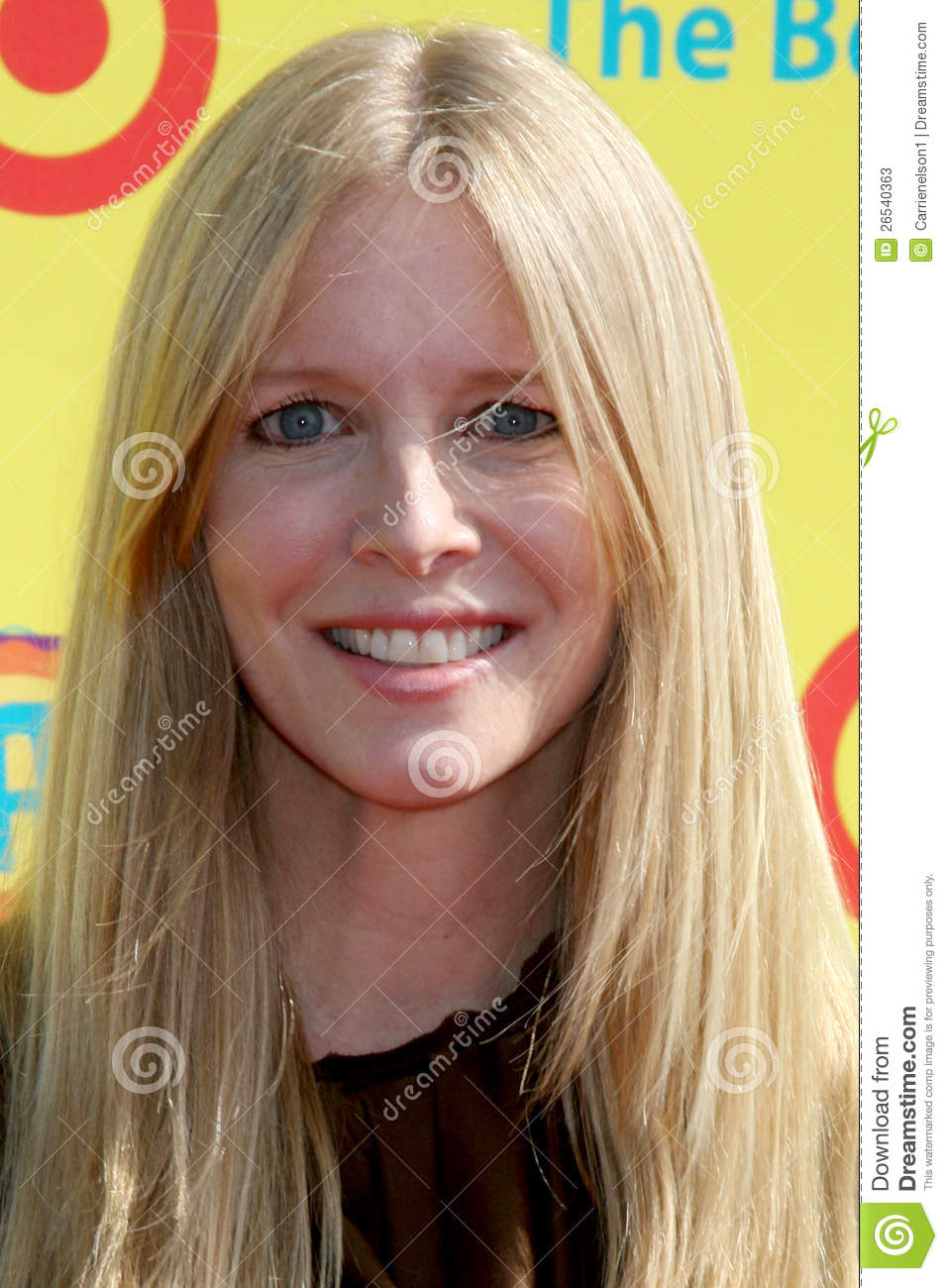 lauralee bell and husbandlauralee bell age, lauralee bell family, lauralee bell instagram, lauralee bell net worth, lauralee bell and husband, lauralee bell twitter, lauralee bell parents, lauralee bell bio, lauralee bell 2016, lauralee bell young and the restless, lauralee bell biography, lauralee bell martin, lauralee bell scott martin, lauralee bell and scott martin photos, lauralee bell house, lauralee bell sister, lauralee bell and kristen bell related, lauralee bell actress, lauralee bell imdb, lauralee bell images