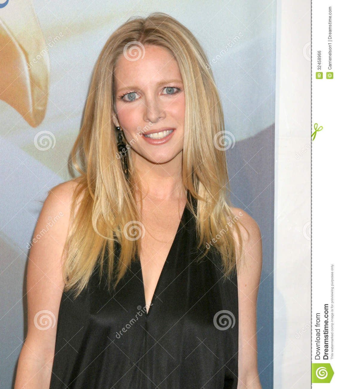 lauralee bell sisterlauralee bell age, lauralee bell family, lauralee bell instagram, lauralee bell net worth, lauralee bell and husband, lauralee bell twitter, lauralee bell parents, lauralee bell bio, lauralee bell 2016, lauralee bell young and the restless, lauralee bell biography, lauralee bell martin, lauralee bell scott martin, lauralee bell and scott martin photos, lauralee bell house, lauralee bell sister, lauralee bell and kristen bell related, lauralee bell actress, lauralee bell imdb, lauralee bell images