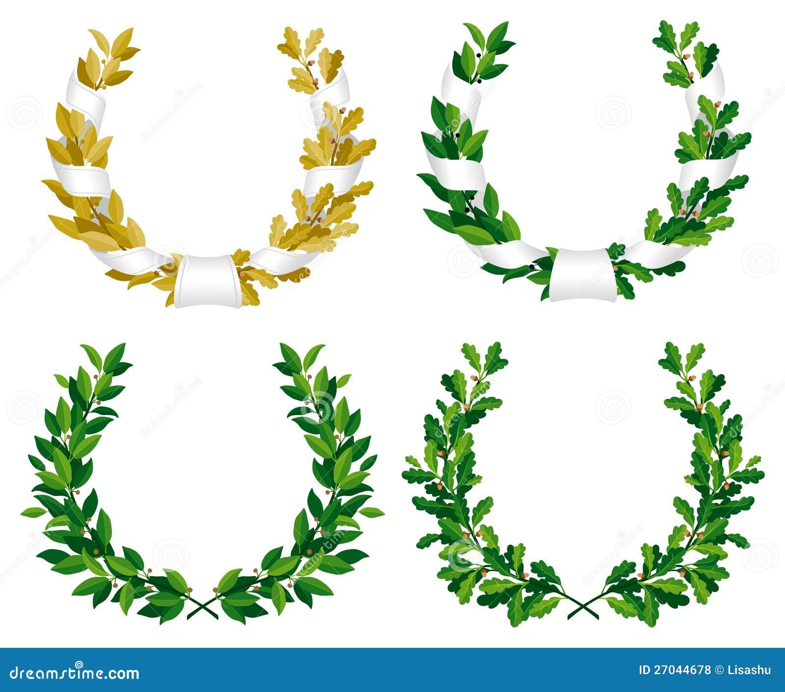 получить полис веточка растения которая символизирует мир что, если