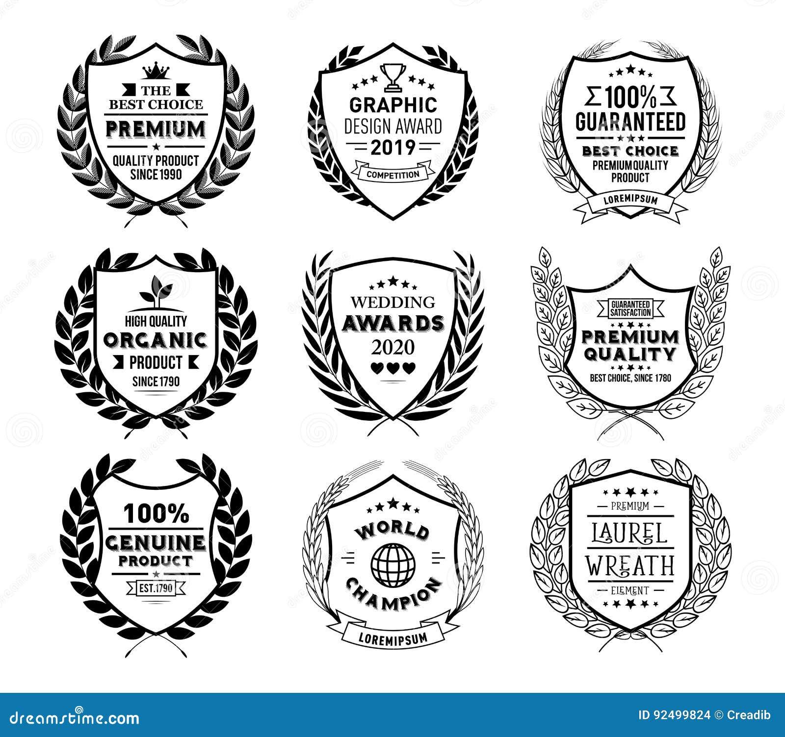 Ziemlich Preis Zertifikat Schablone Für Kinder Ideen ...