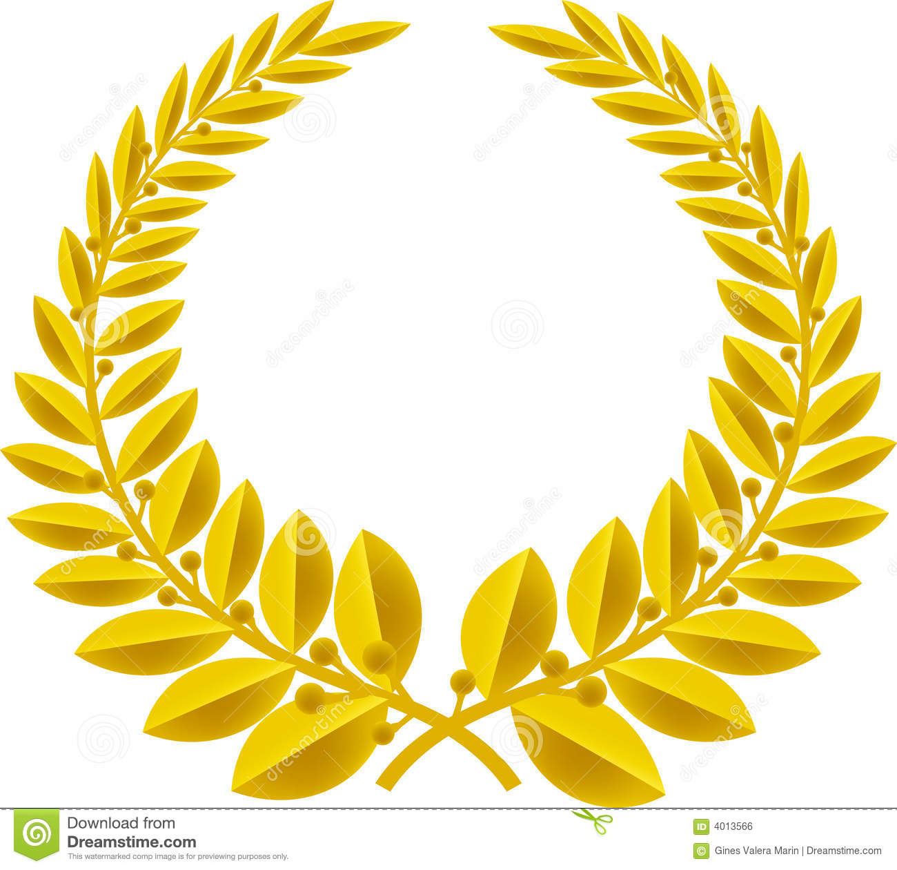Royalty Free Stock Image Laurel Wreath Gold Vector Image4013566 furthermore Italy Rome 002 besides Photodet also The Theater Of Marcellus In Rome By Angelo Ferraris furthermore Naples Ville Ditalie 2. on rome