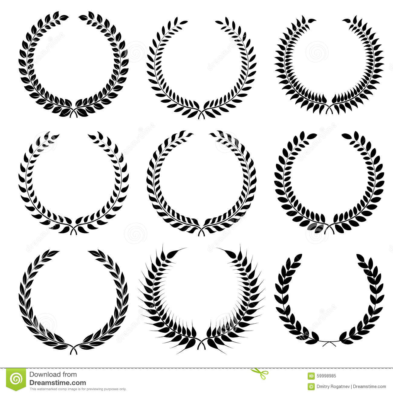 Stock Illustration Laurel Wreath Symbol Victory Achievement Set Design Element Construction Medals Awards Coat Arms Anniversary Image59998985 additionally Stock Illustration Collection Of Crown Silhouette Symbols together with 215725 furthermore Stock Illustration Crown Icons moreover Free Clipart 5142. on queen crown clipart black and white