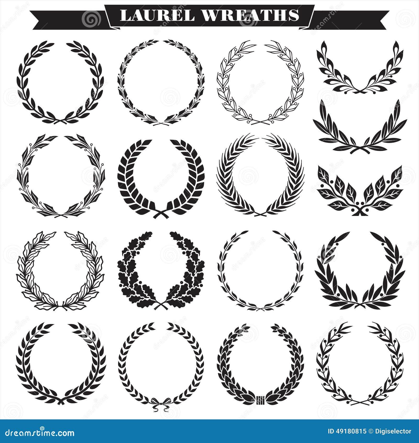 Circle - Triumph
