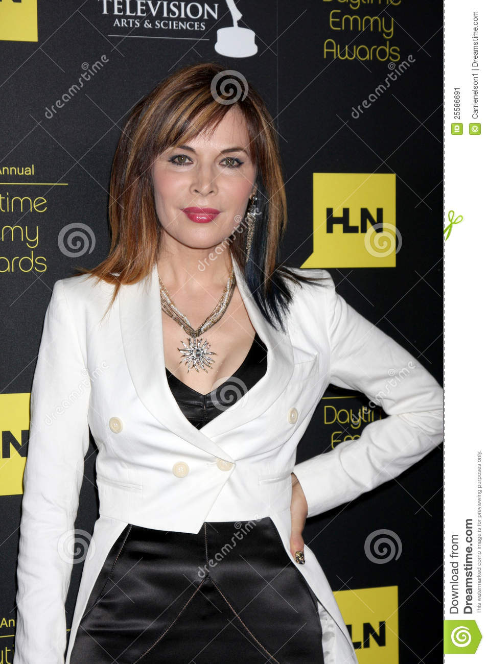 lauren koslow skin carelauren koslow hairstyles, lauren koslow husband, lauren koslow twitter, lauren koslow instagram, lauren koslow salary, lauren koslow 2016, lauren koslow bio, lauren koslow daughter, lauren koslow pictures, lauren koslow 2017, lauren koslow family, lauren koslow images, lauren koslow net worth, lauren koslow skin care, lauren koslow imdb, lauren koslow photos, lauren koslow wikipedia, lauren koslow blue streaked hair, lauren koslow, lauren koslow age