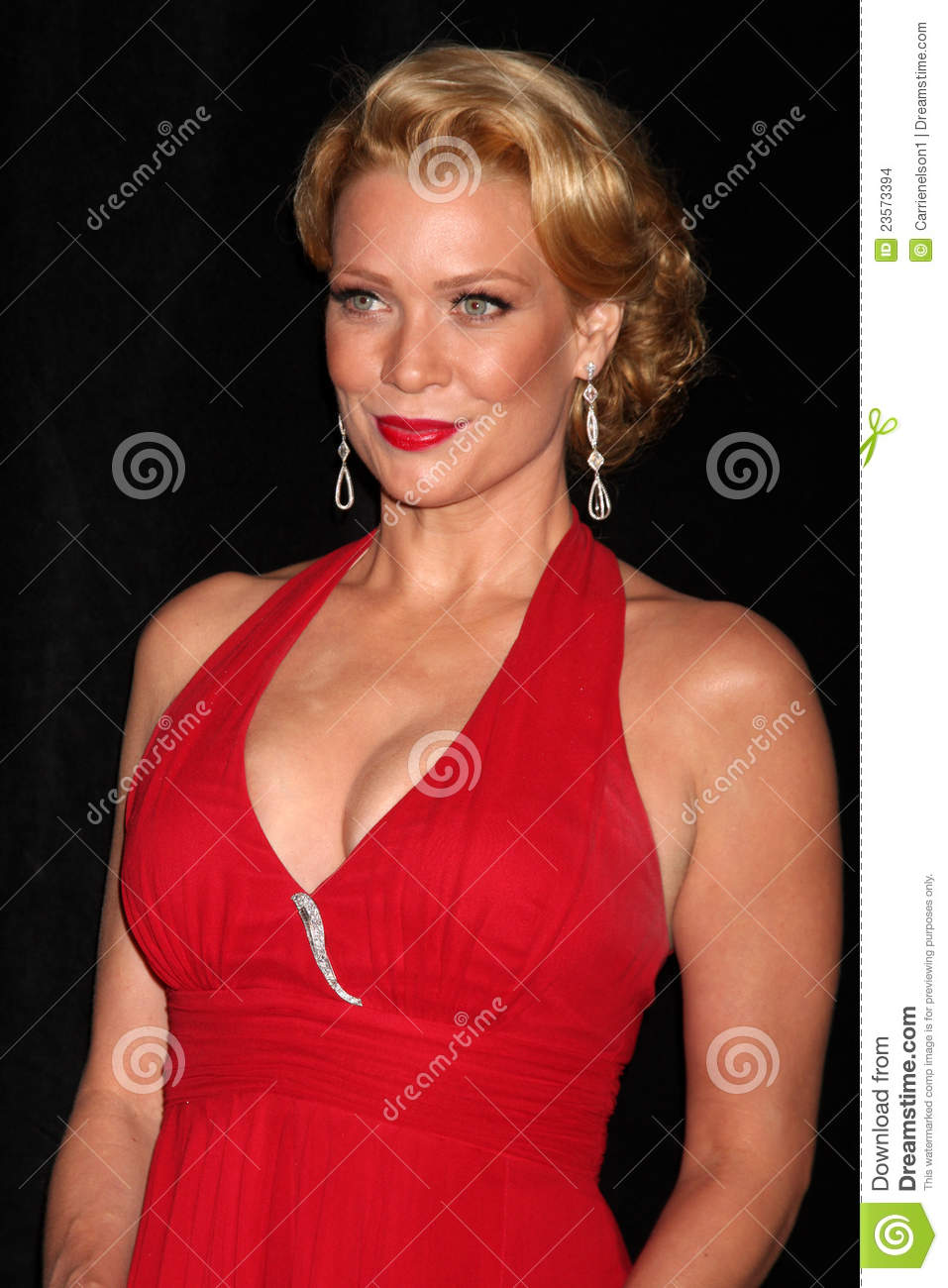 Laurie Holden naked (27 pics), foto Porno, YouTube, braless 2019