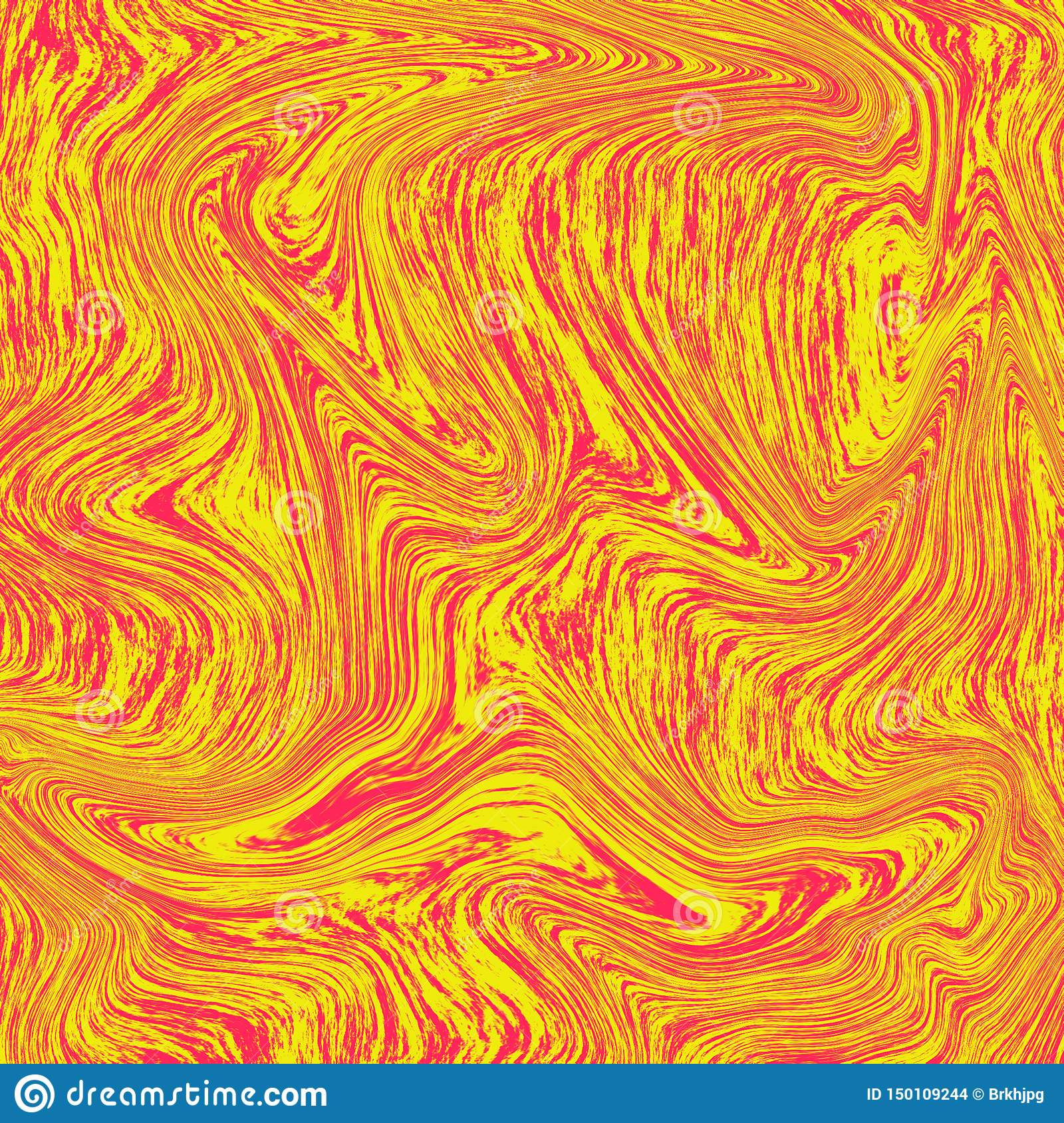 Lava Background Wonderful Liquid Marble The Combination Of Yellow And Red Orange Wallpaper Liquid Abstract Stock Illustration Illustration Of Minimal Business 150109244