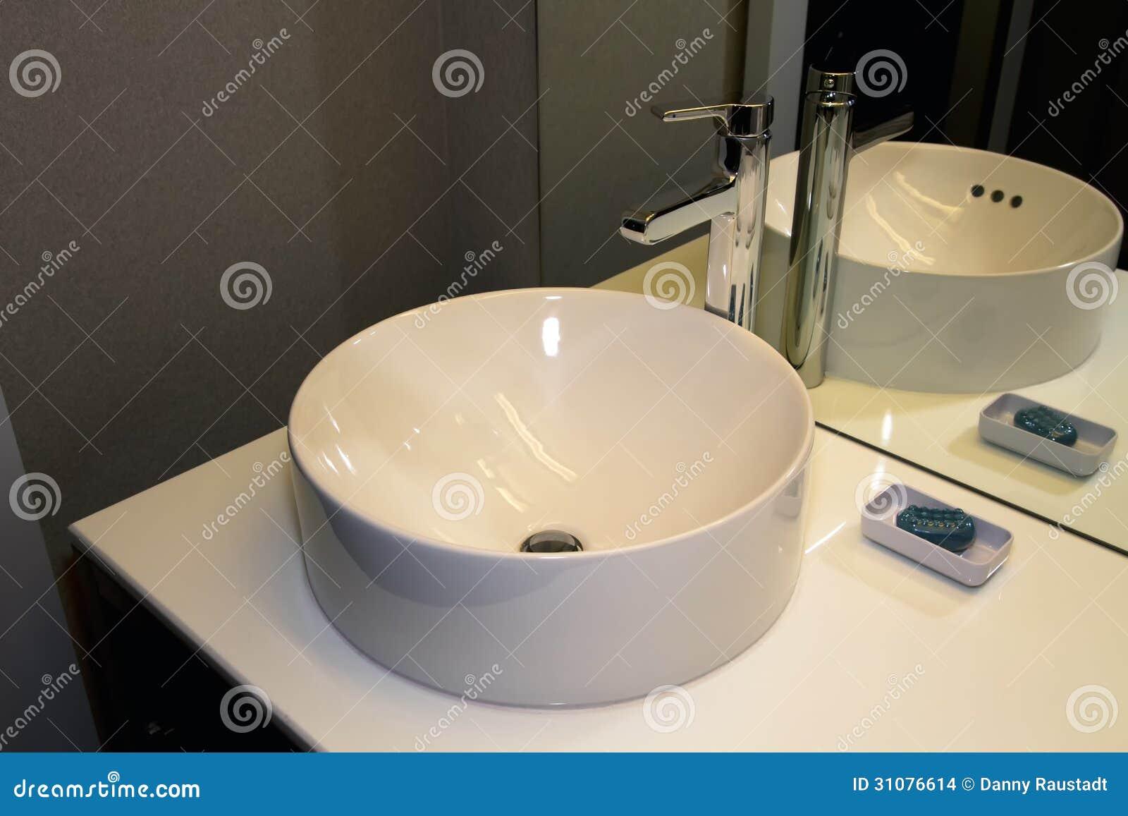 Lavandino Bagno Con Mobile ~ avienix.com for .