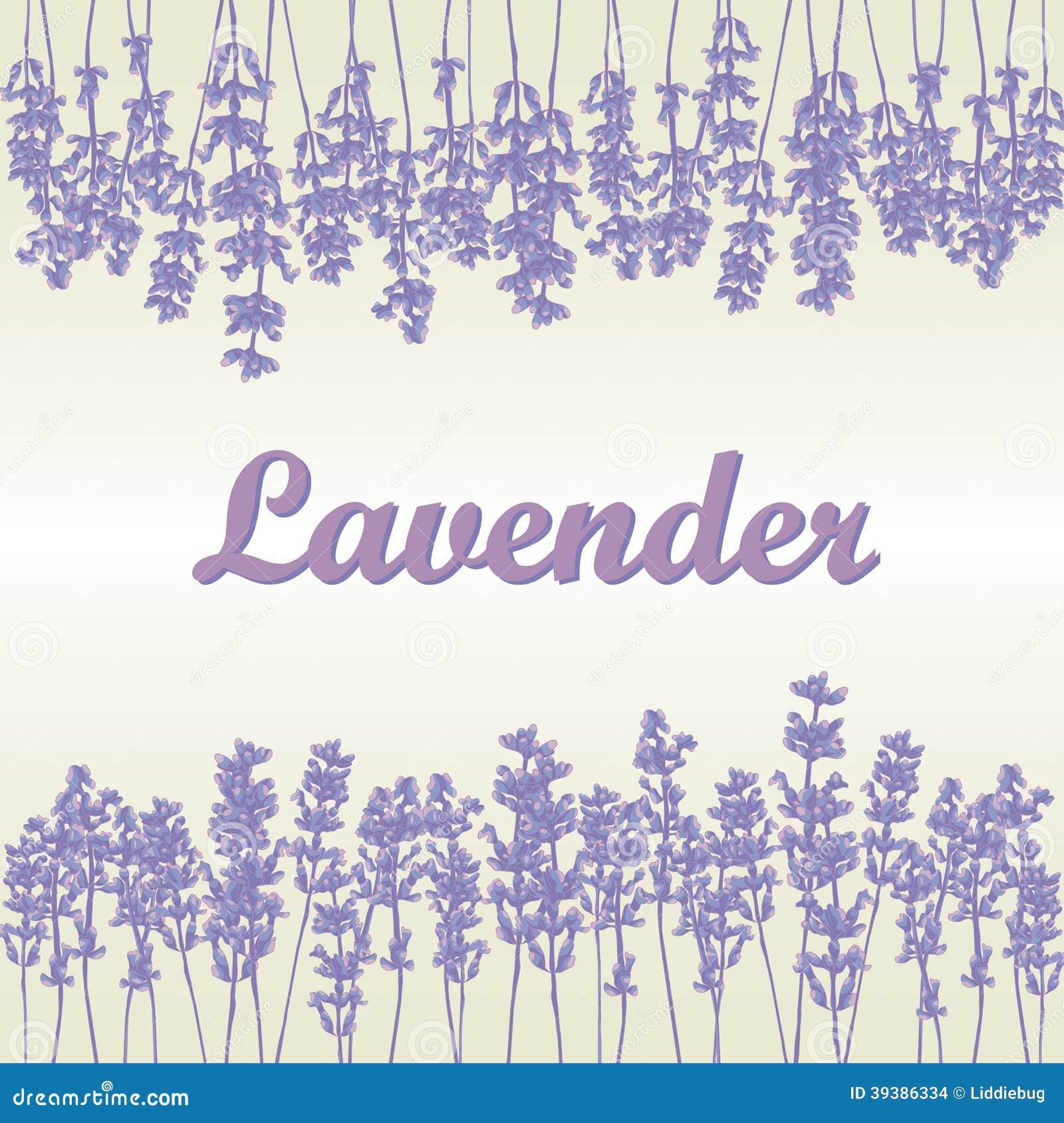 lavender background design - photo #33