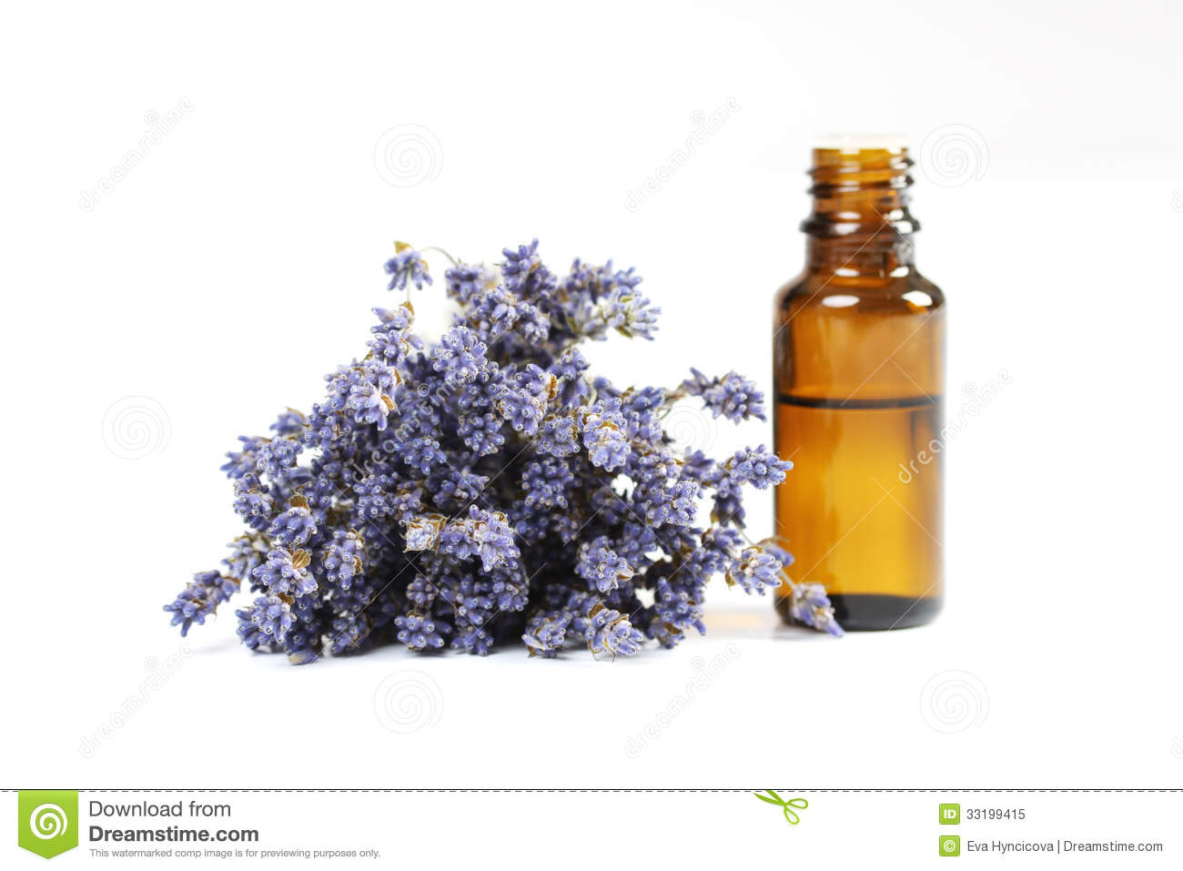 It's just a photo of Influential Free Essential Oil