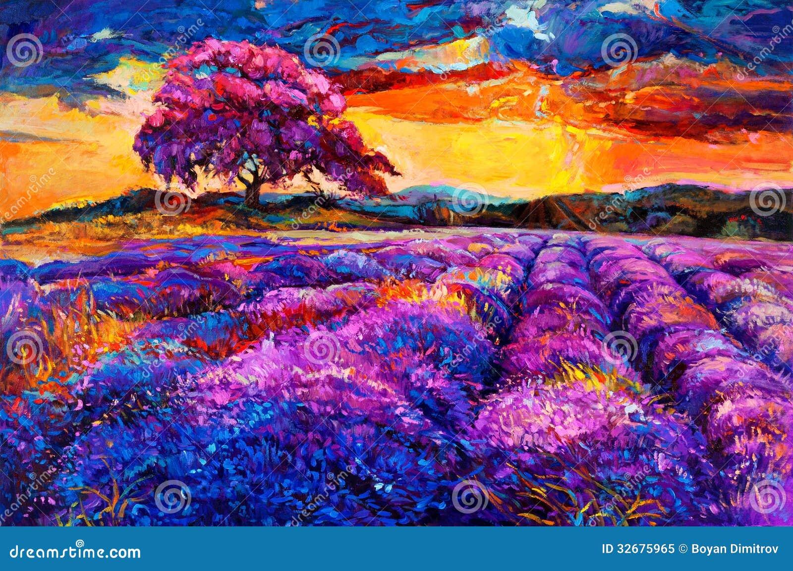 Scotland art buy original oil paintings online leading for Selling oil paintings online
