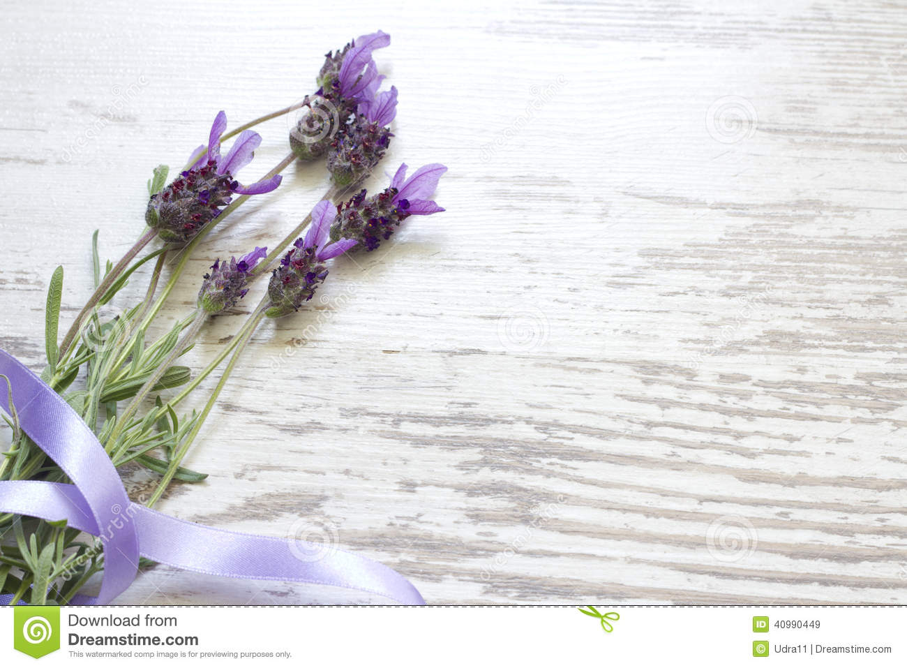 lavender vintage background - photo #27