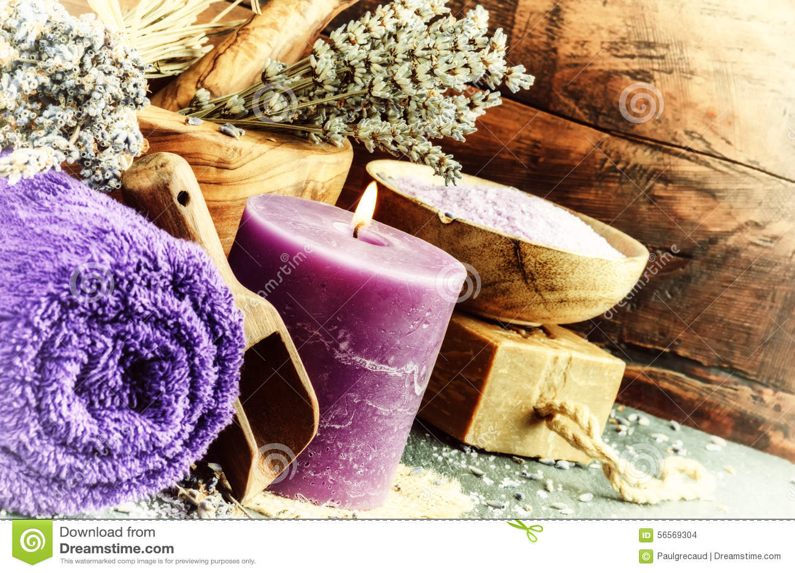 Download Lavender SPA τιμή τών παραμέτρων Φυσική έννοια Wellness Στοκ Εικόνες - εικόνα από οργανικός, lavender: 56569304