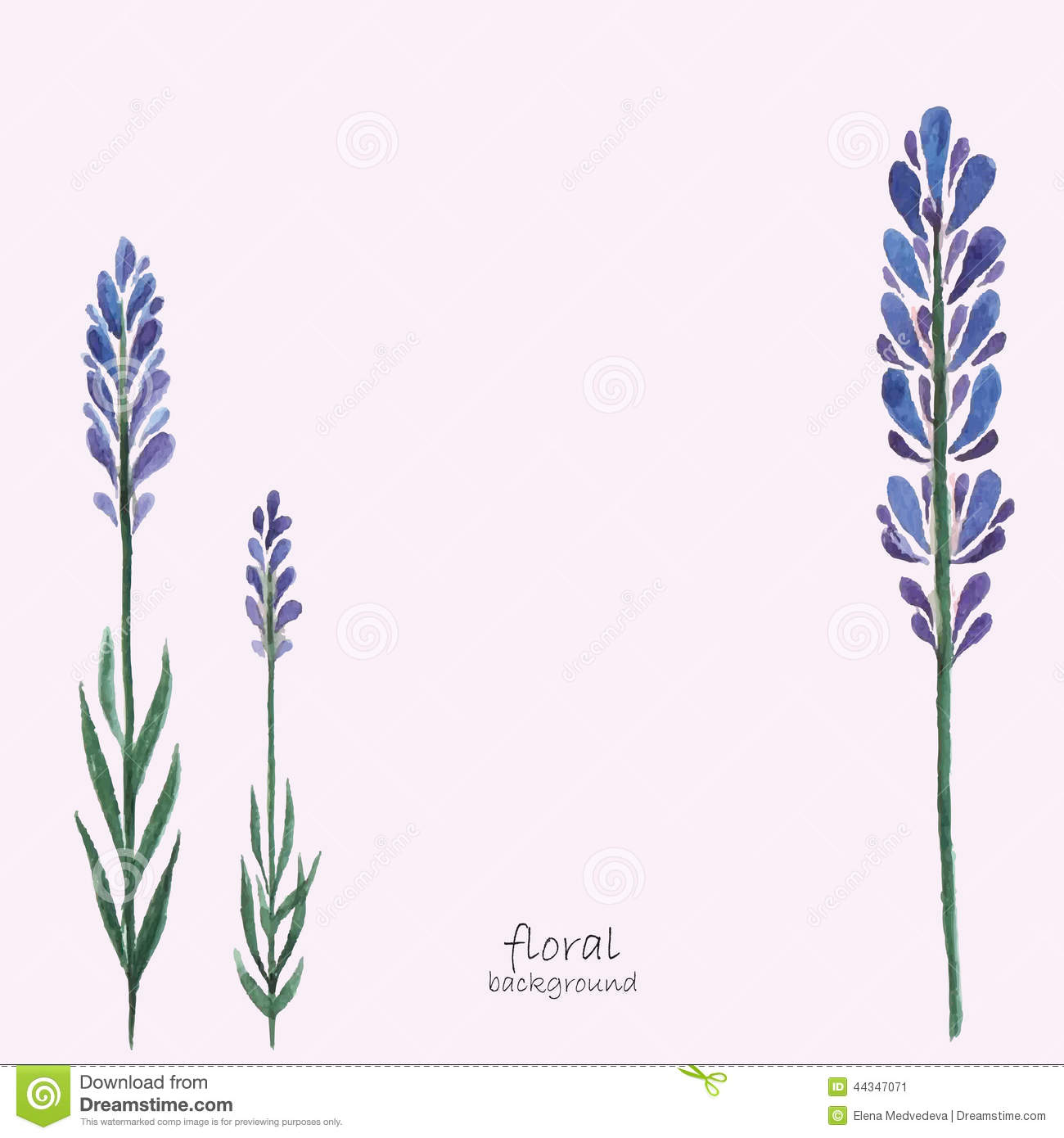 Lavender Invitations was awesome invitations template