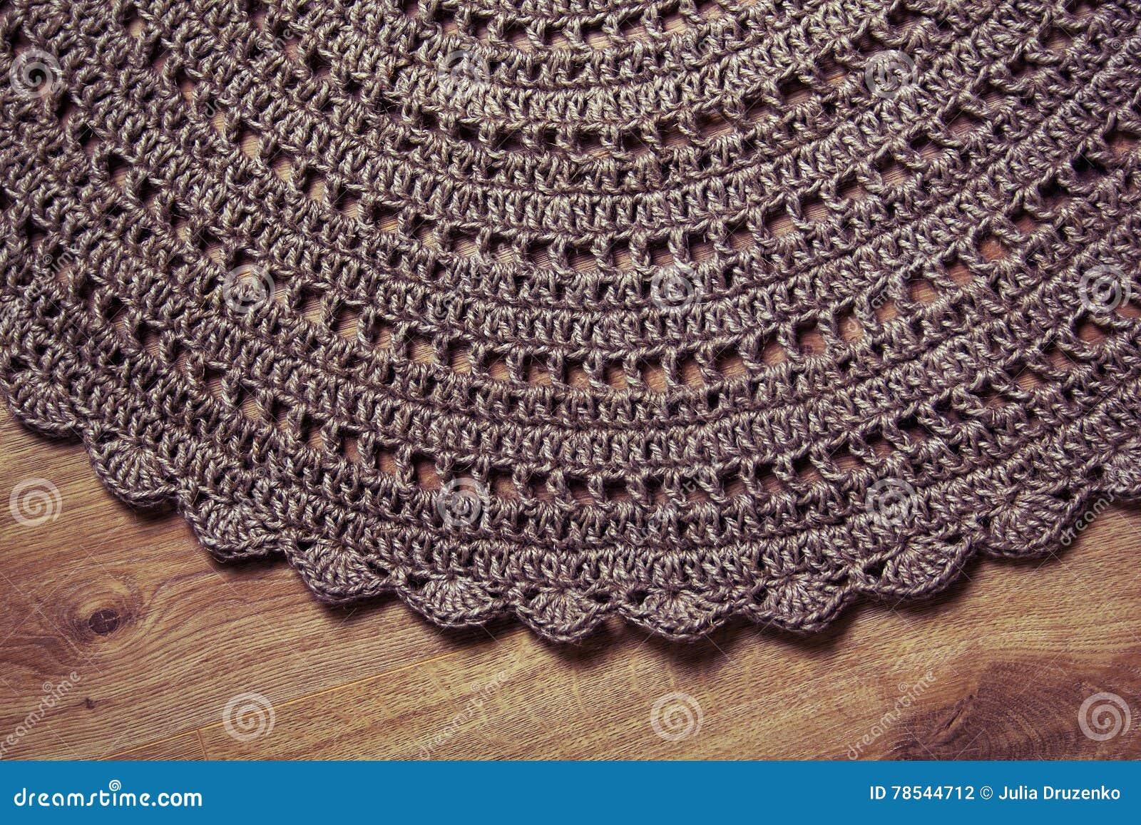Tappeto Ovale Alluncinetto : Tappeti all uncinetto. elegant open zoom casafacile tappeto