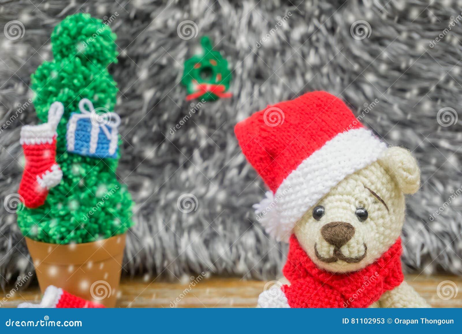 Le migliori 39 immagini su Amigurumi natalizi nel 2020 | Amigurumi ... | 957x1300