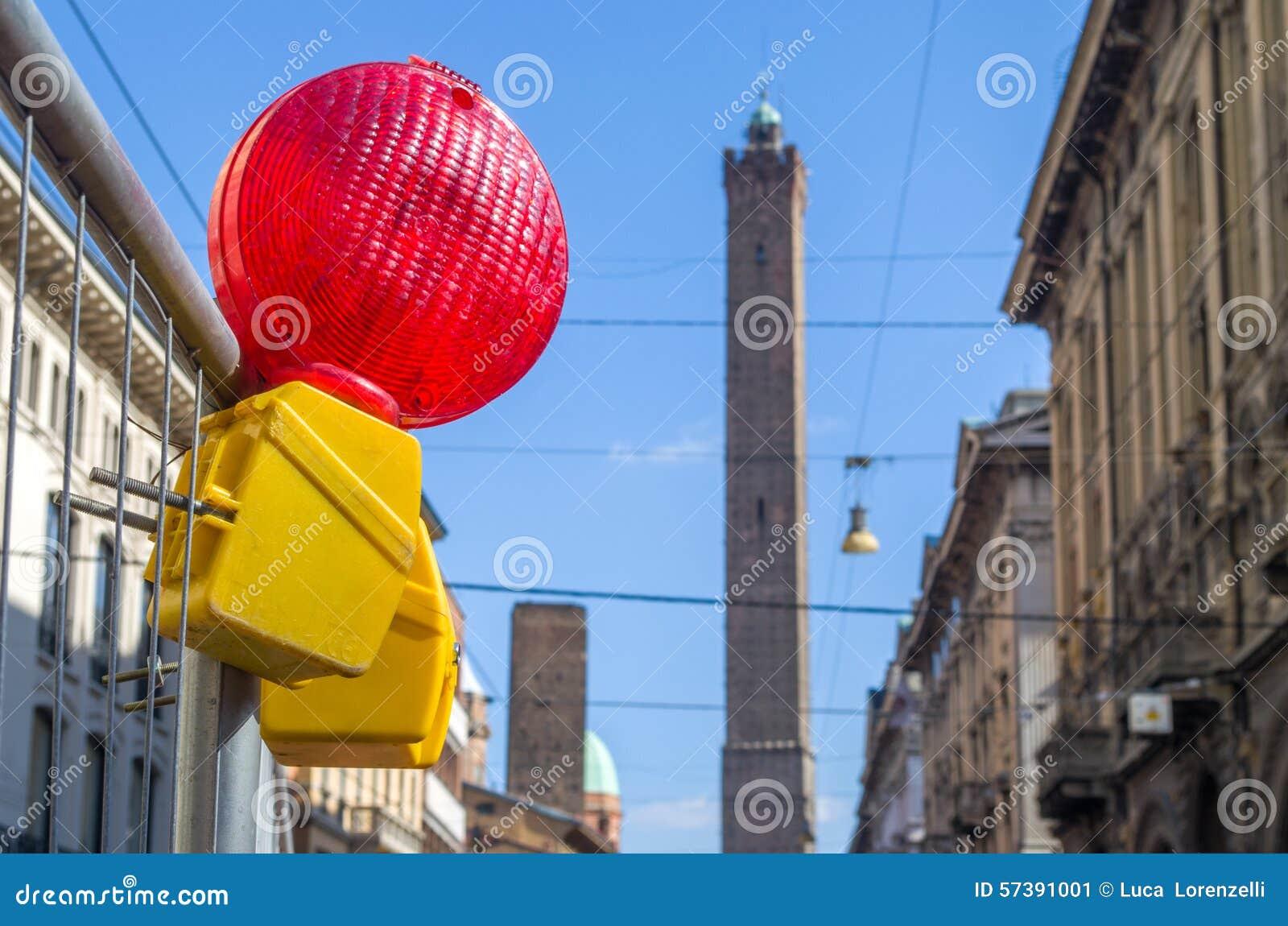 Lavori Bologna (Italië)