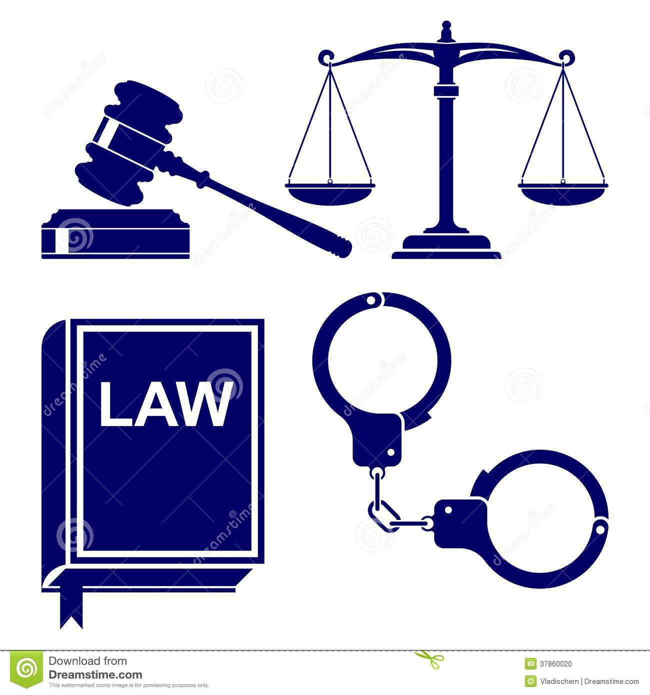 lawyer vector - photo #23