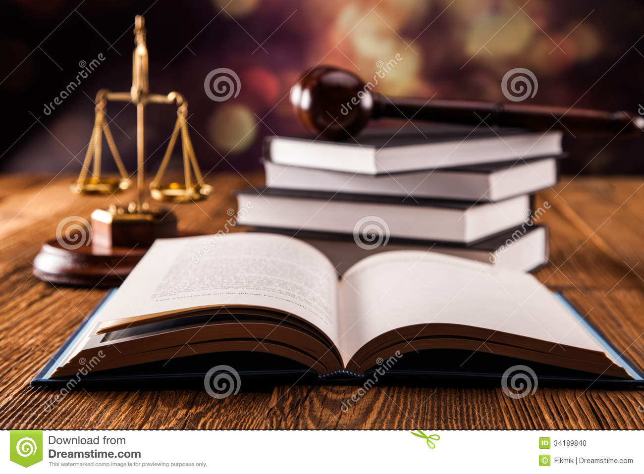law book concept stock photo image 34189840 scales of justice vector free download scales of justice vector free
