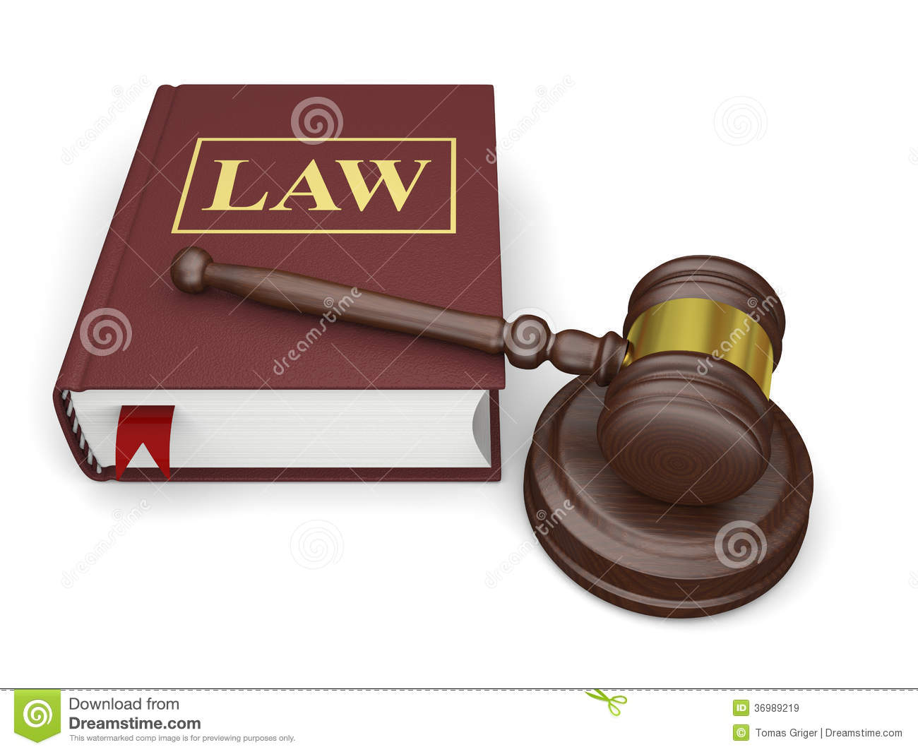 law book Learn your rights and responsibilities with neighbor law, the plain-english guide to the laws behind common neighbor disputes neighbor law is more than a legal guide—it's a practical book filled with tips on how to solve problems and restore good neighbor relations.