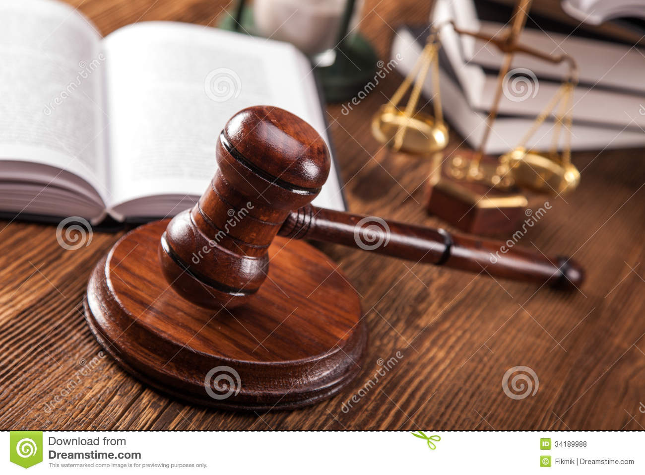 law concept hammer of justice royalty free stock photos scales of justice clip art free images scales of justice clip art free