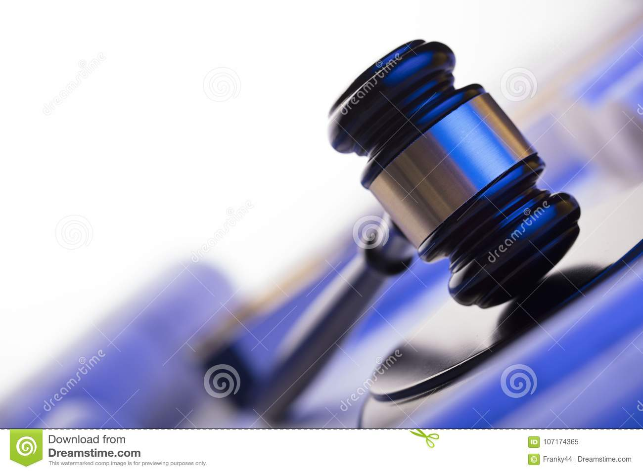Law concept labor and construction law stock image image of download law concept labor and construction law stock image image of carpenters malvernweather Images