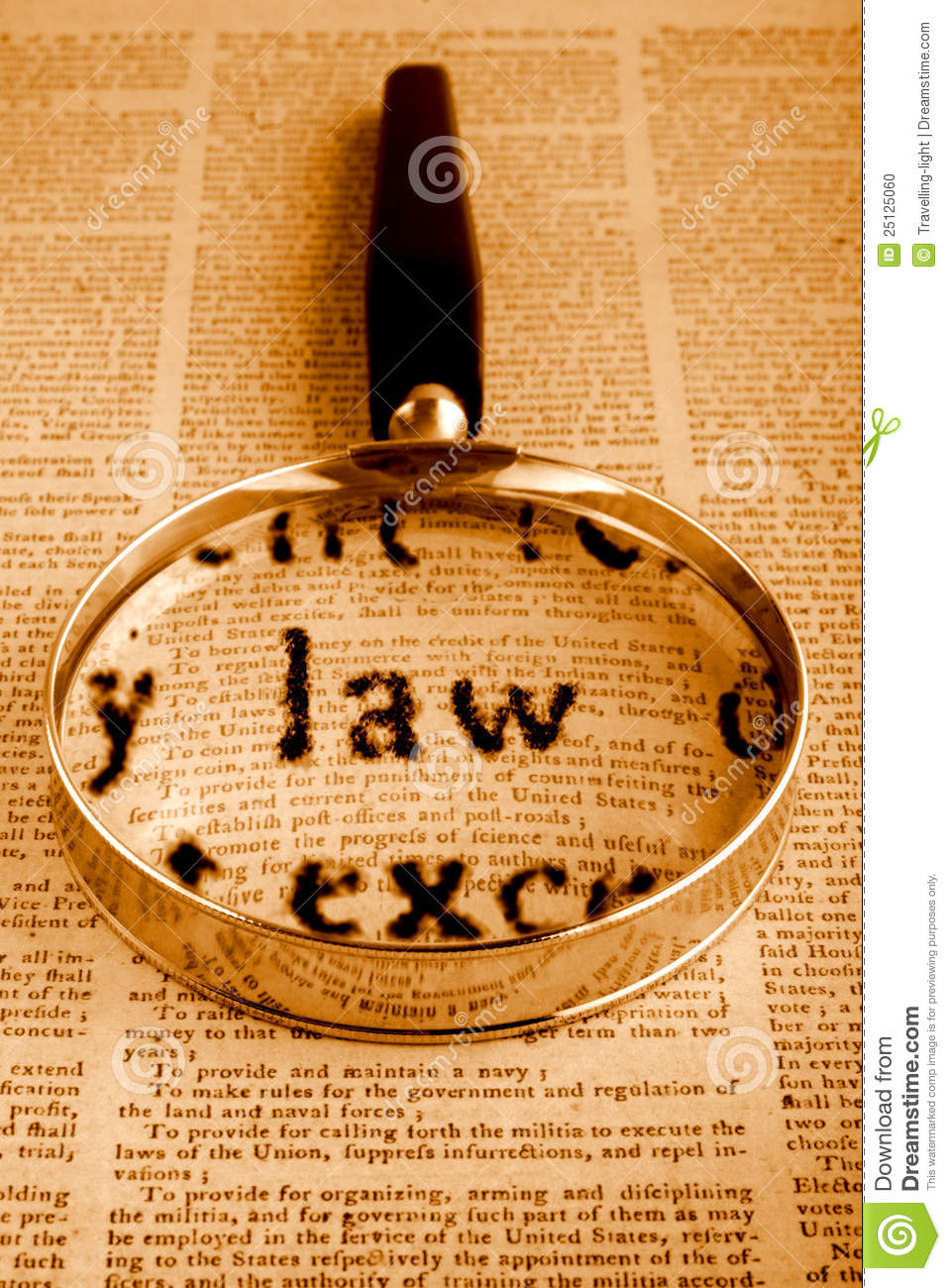 consitution law The legal definition of constitution is the basic, fundamental law of a state which  sets out how that state will be organized and the powers and authorities of.