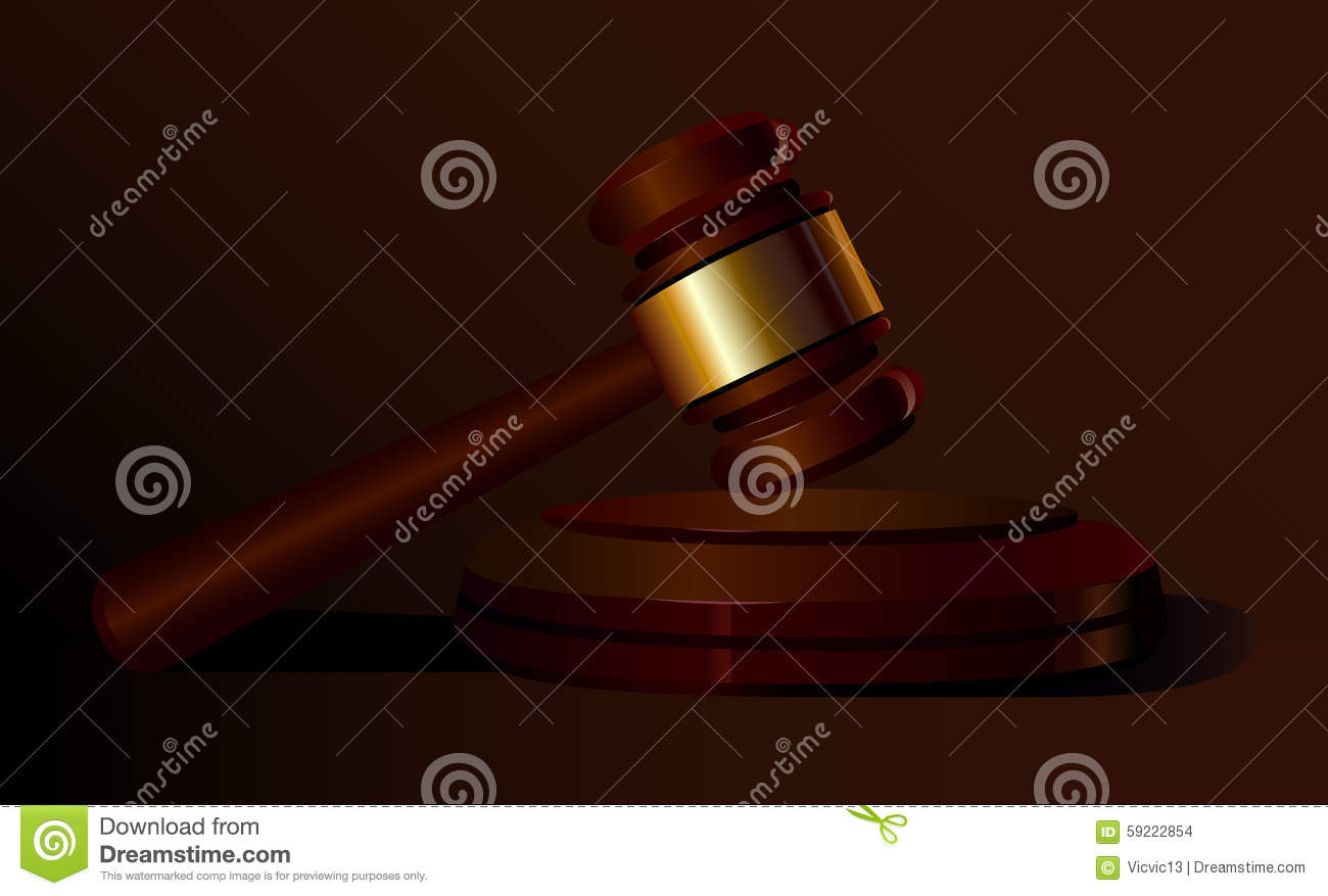 law court background - photo #47