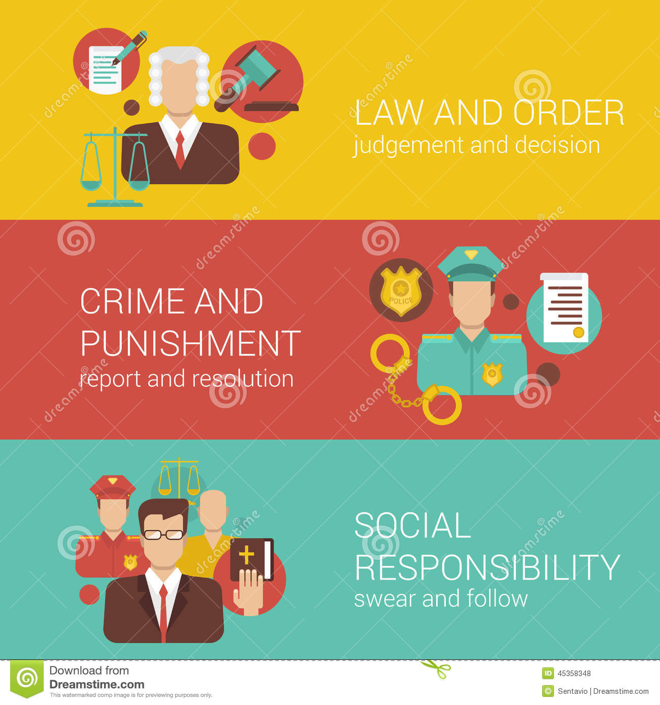 how to apply for a court order to remove websites