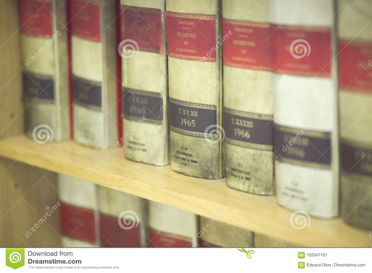 Law Firm Legal Books Download Preview
