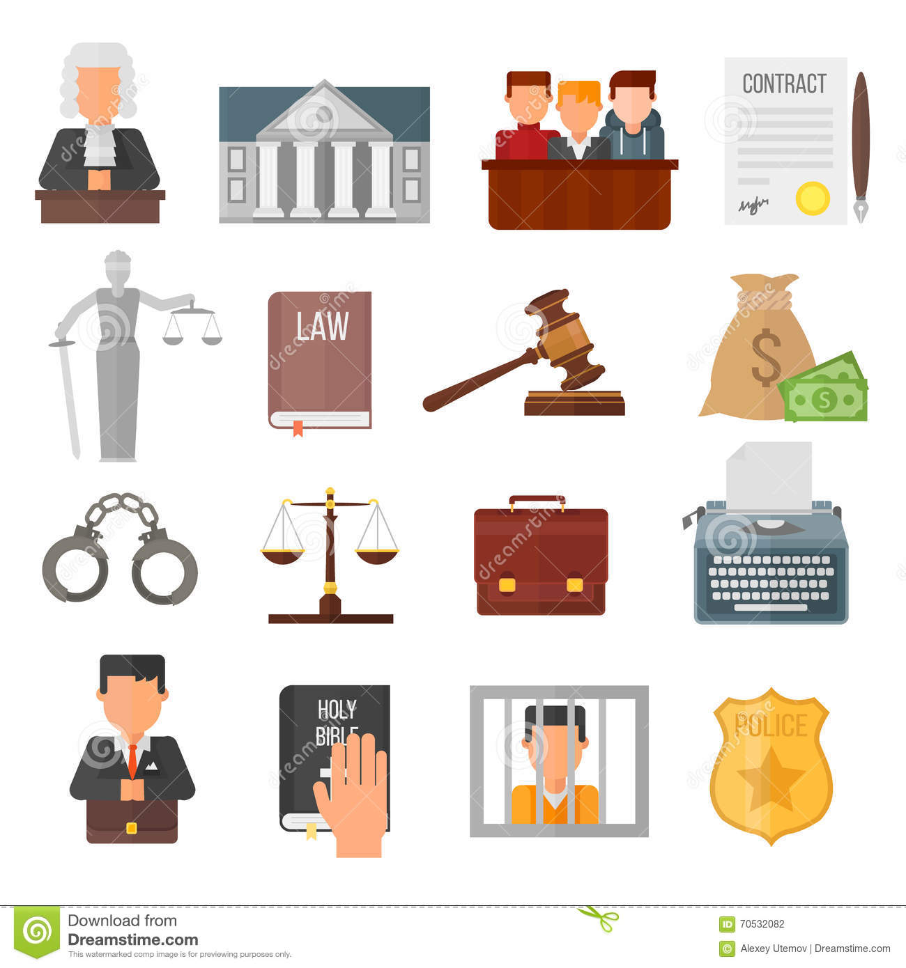 Criminal justice judge and law crime and punishment stock image law justice legal court lawyer judgment judge gavel symbol vector stock photography biocorpaavc Choice Image
