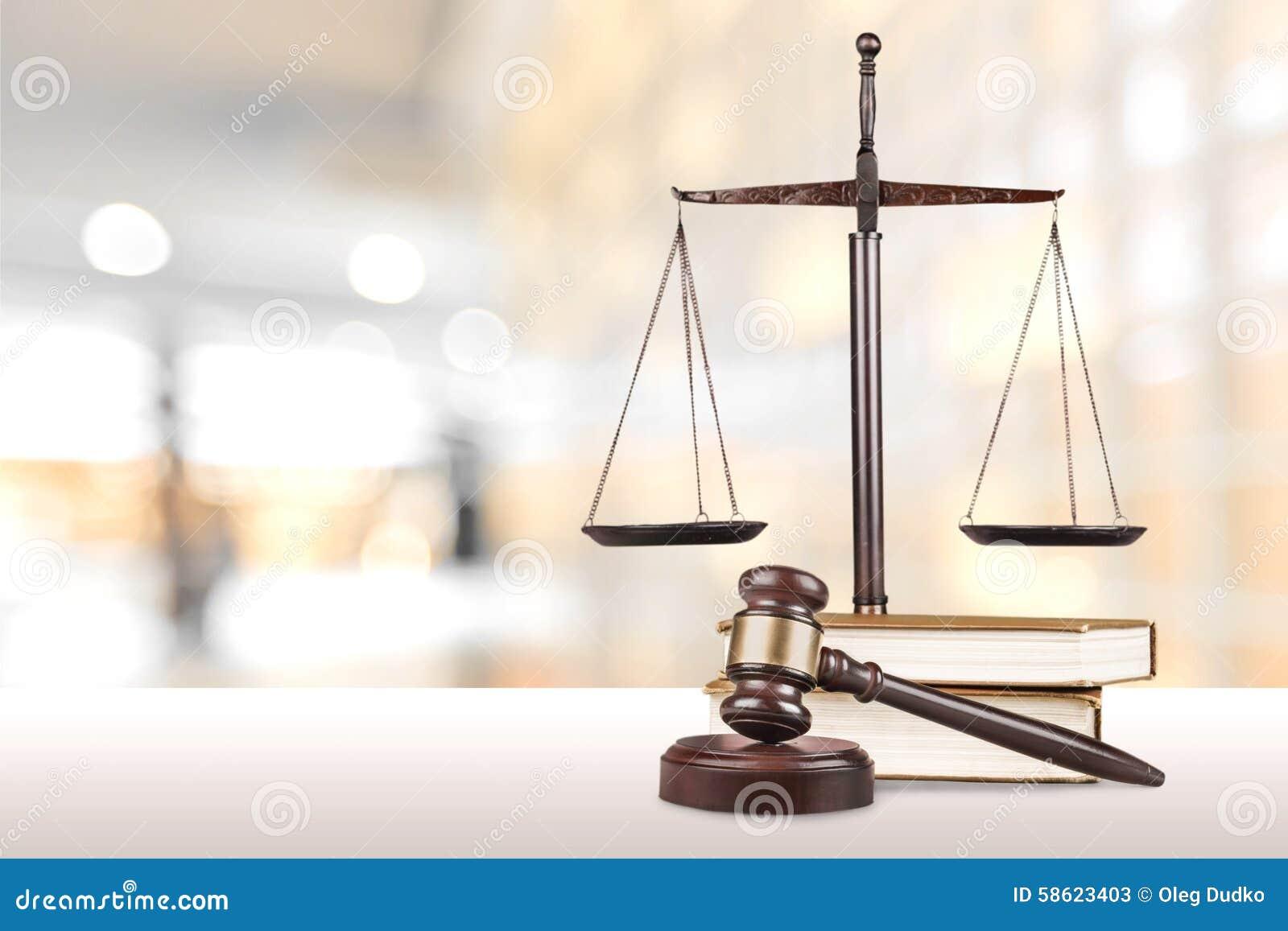 Law stock image. Image...
