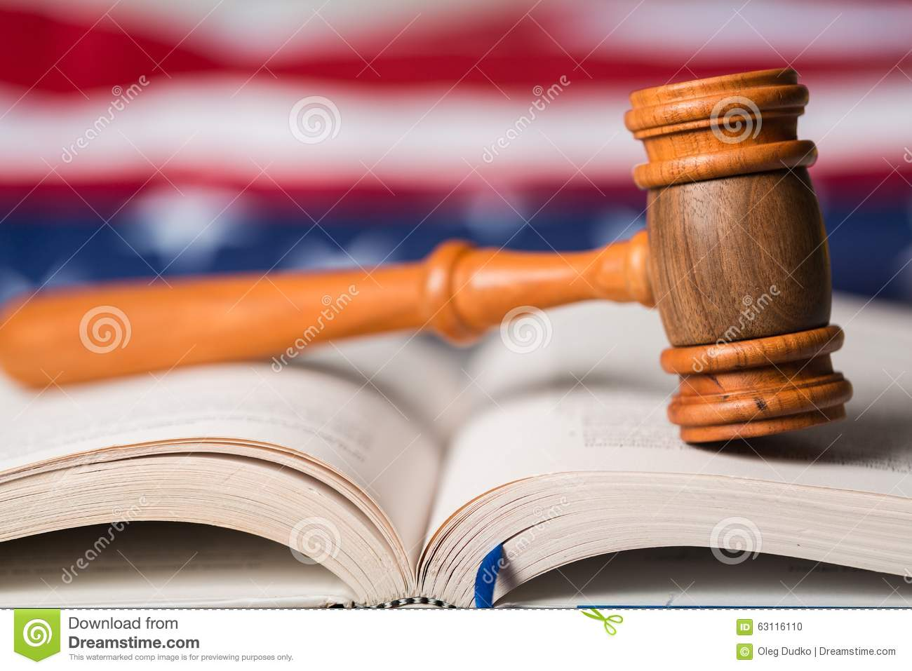 legal system ensure order and stability in society Fairness in the legal process, law in the community, law and society, commerce, year 9, nsw the legal system has many complicated stages, differing arenas of jurisdiction and a large body of rules and regulations that must be followed.