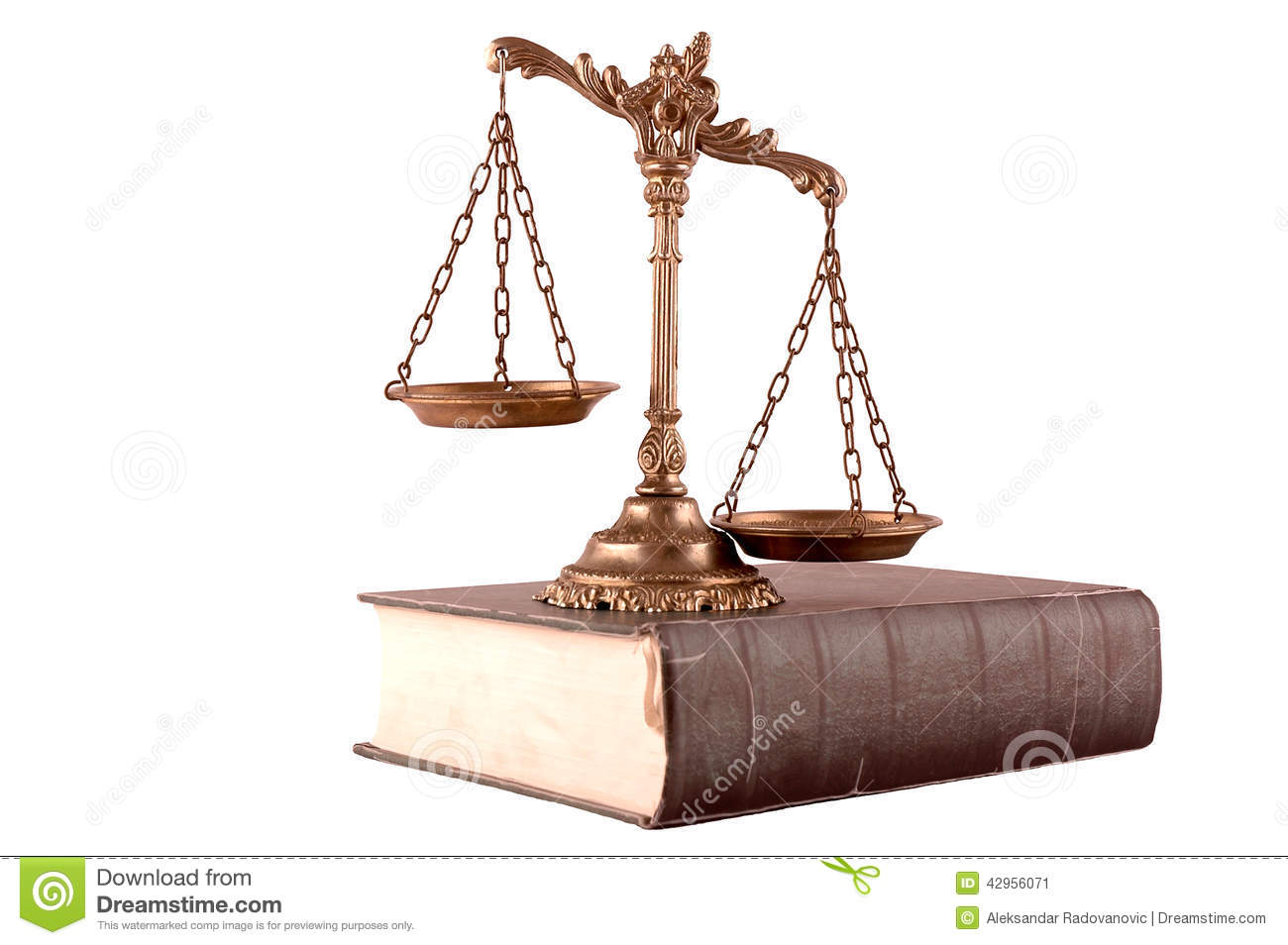 anylizing concepts of justice in to Western theories of justice is most obviously a careful analysis of justice three conditions must be met in order that the concept of justice should.