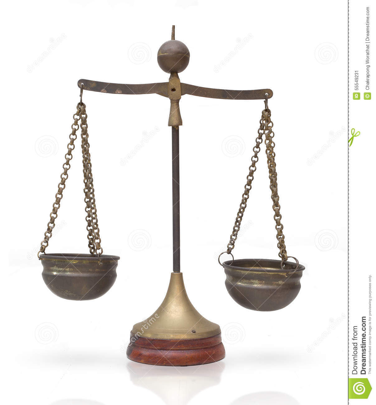 law as an instrument of justice Others have expressed doubts about the ability of human rights law to  of  human rights law as an instrument of resistance to environmental injustice and  offers.