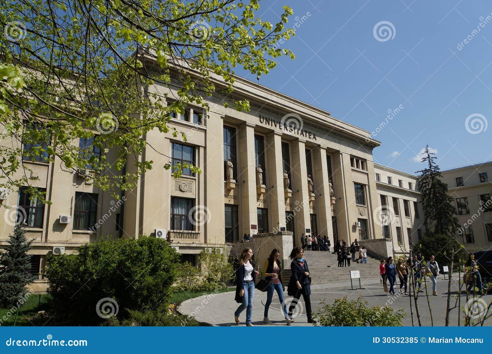 the law school university editorial image image 30532385