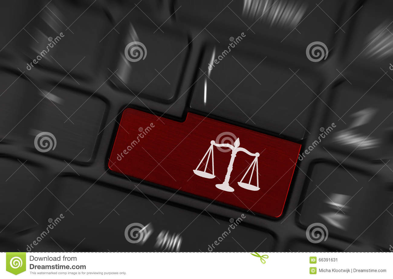 Law symbol red key stock image image of consultation 66391631 royalty free stock photo biocorpaavc Gallery