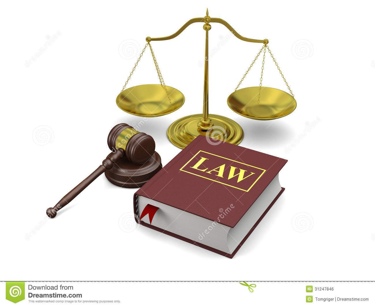 Symbols Of Law And Justice | www.imgkid.com - The Image ...