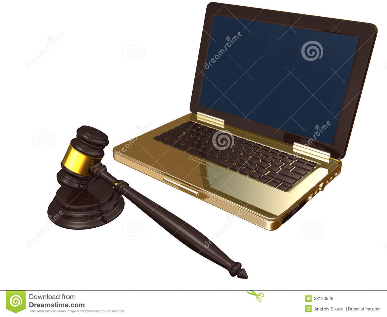 technology and the law Technology and the legal technology word of the year is a year ago, no one in the legal profession was talking about this it was a word few lawyers knew.