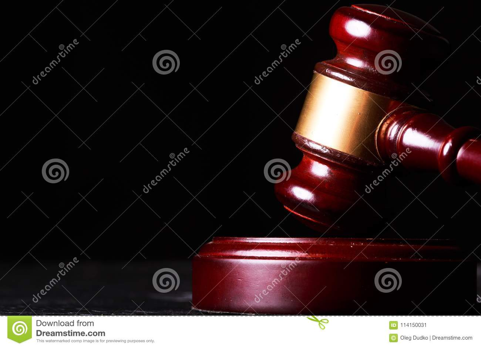 Lawsuit