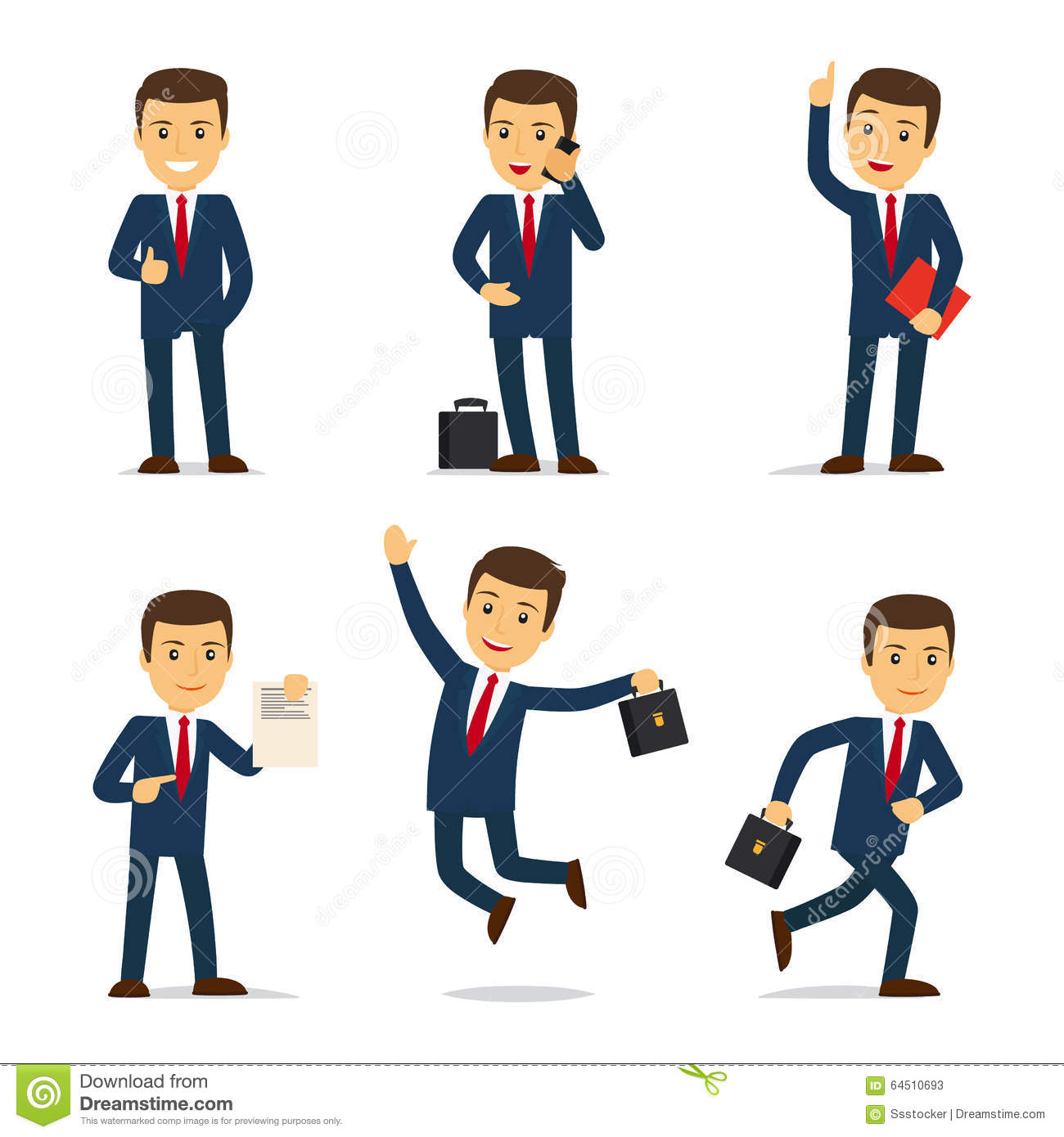 lawyer or attorney cartoon character vector stock vector policeman clip art png policeman clip art free