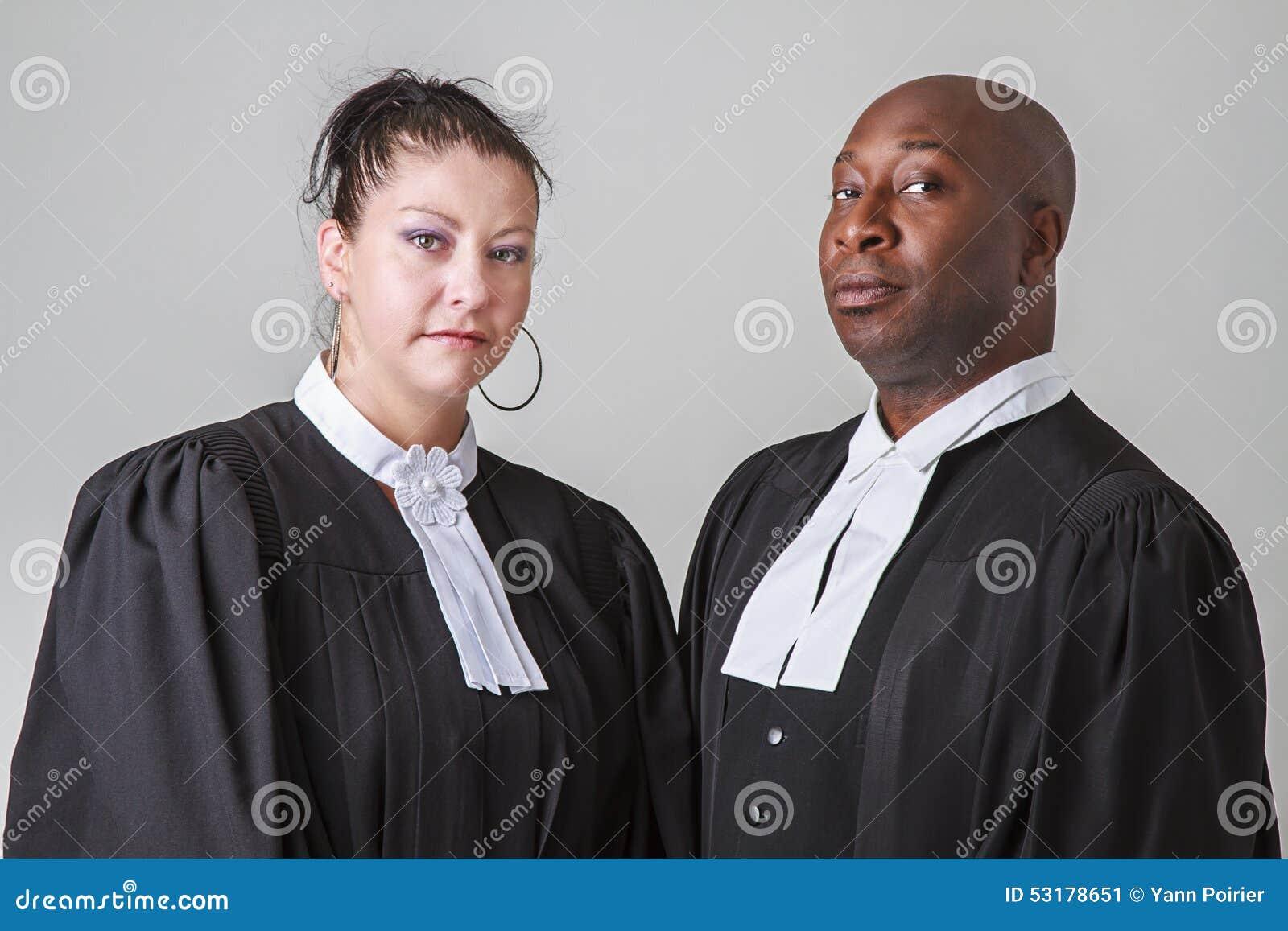 canadian women black men