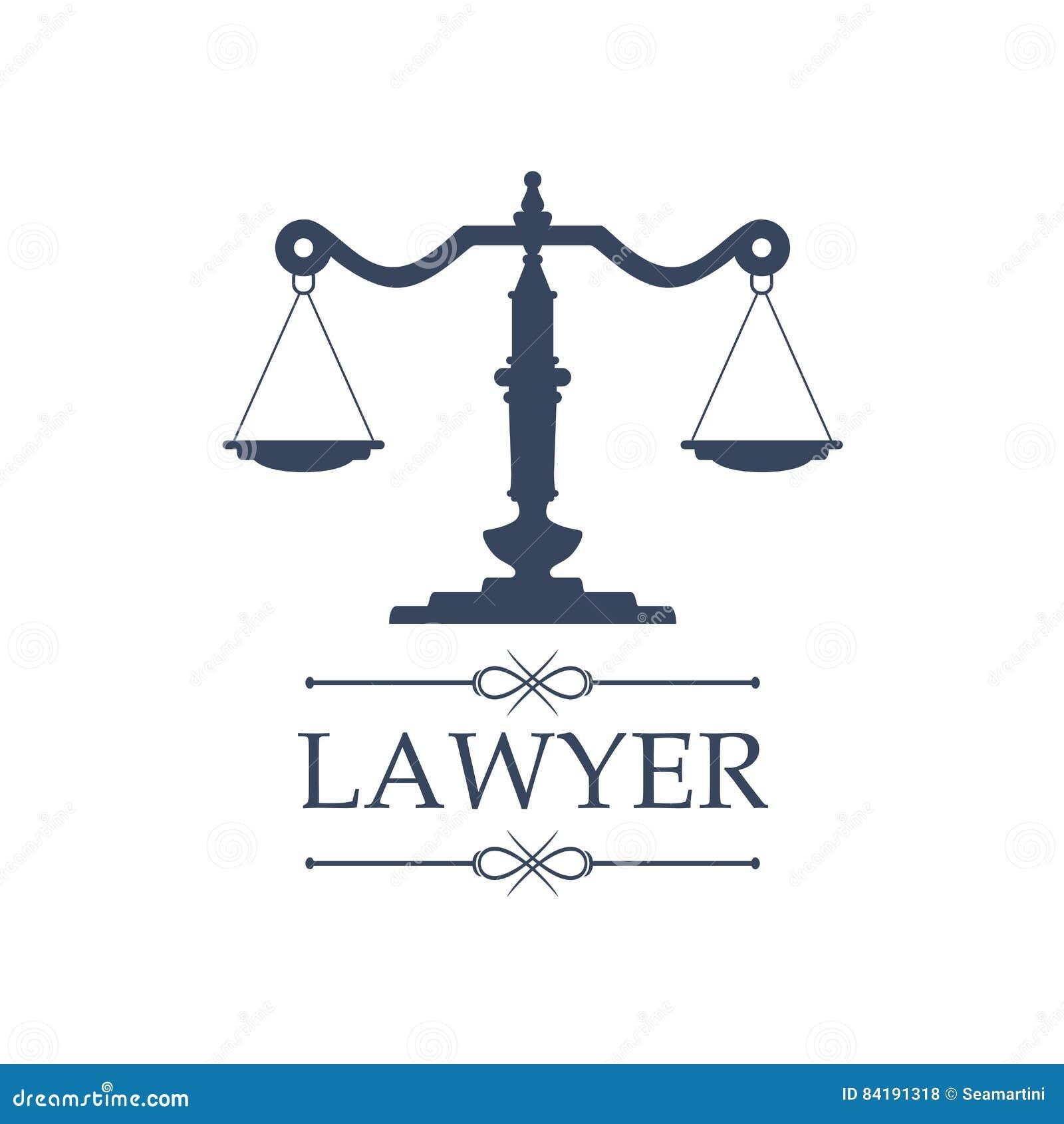 lawyer symbol clipart wwwpixsharkcom images