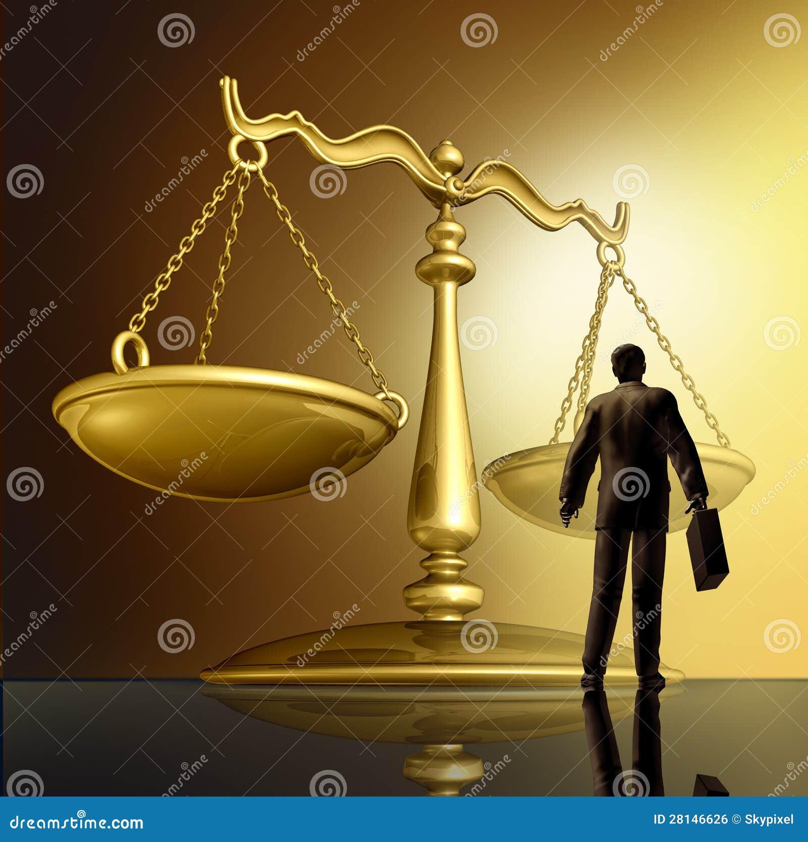 lawyer-law-28146626.jpg