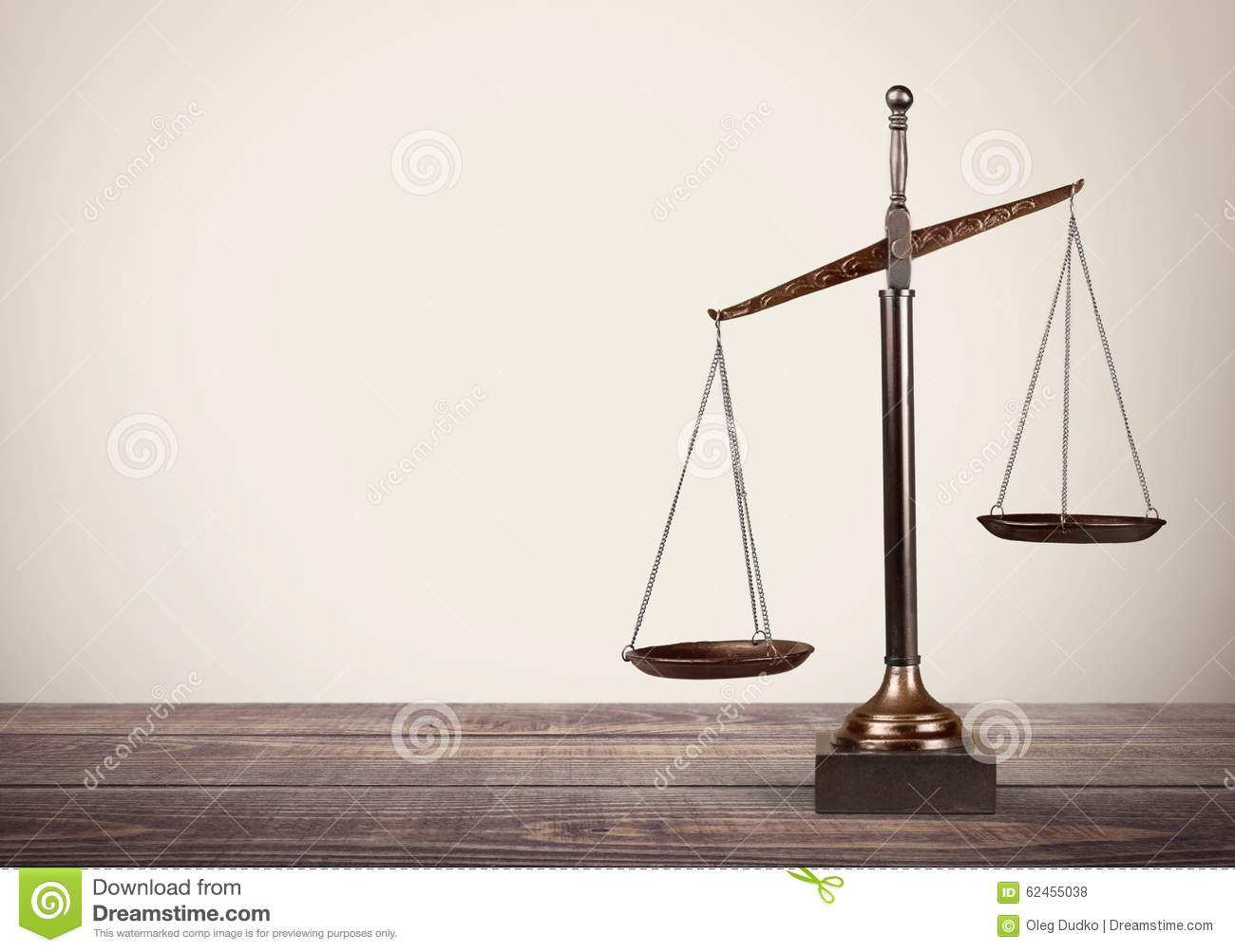Lawyer Stock Photo - Image: 62455038