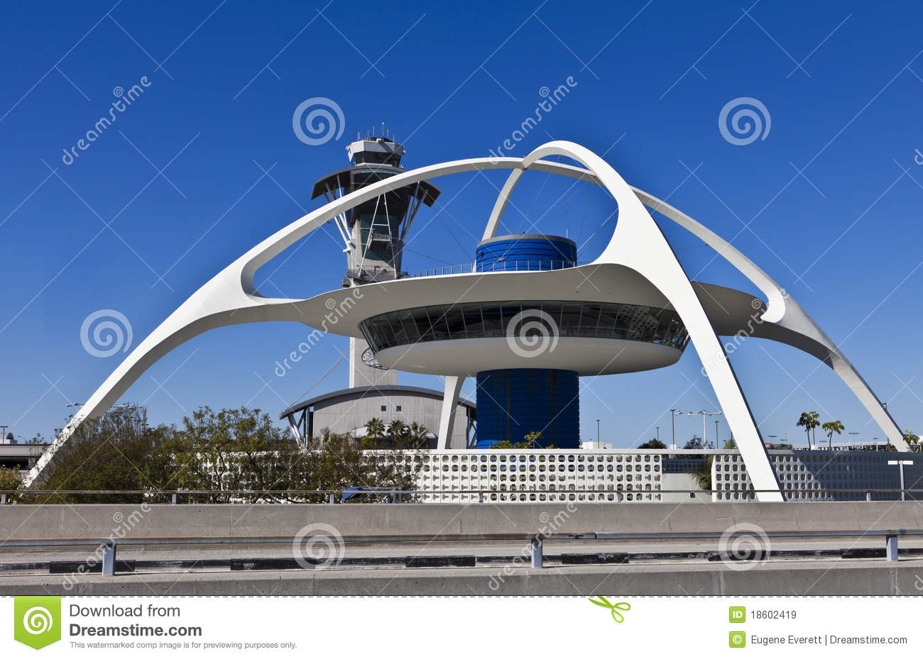 lax terminals map with Royalty Free Stock Images Lax Theme Building Image18602419 on Los Angeles International Airport moreover Johannesburg Jnbfajs 2 further 17177332 in addition LAX Airport furthermore KEWR.