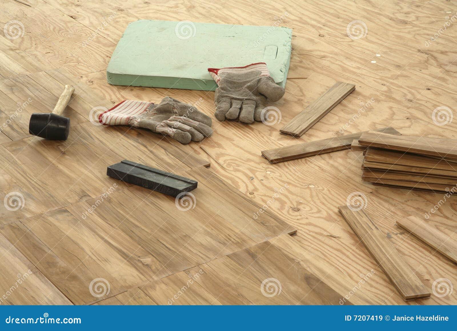 joint silicone sur parquet flottant travaux renovation maison levallois perret entreprise rbwzgef. Black Bedroom Furniture Sets. Home Design Ideas
